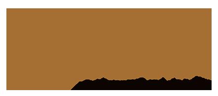 AVEDERMA-logo KLEIN