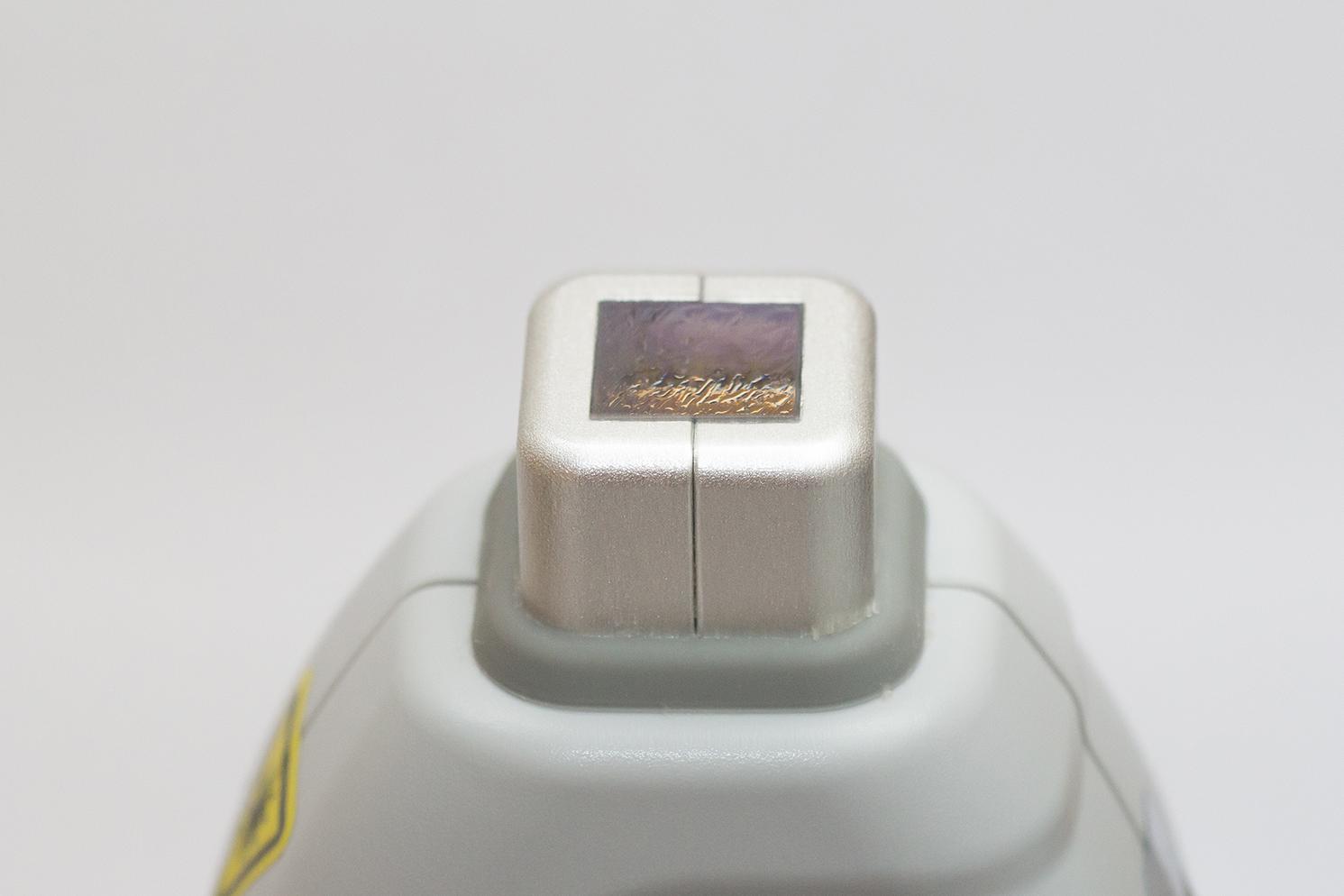 Abk Hlung haarentfernung faq dauerhafte laser haarentfernunghifu lifting laser haarentfernung und
