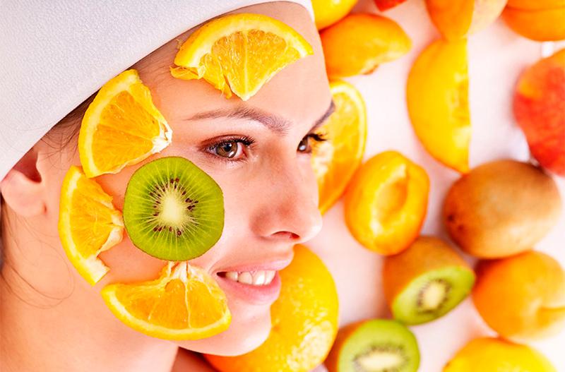 avederma-gesichtsbehandlung-fruchtsaurepeeling1