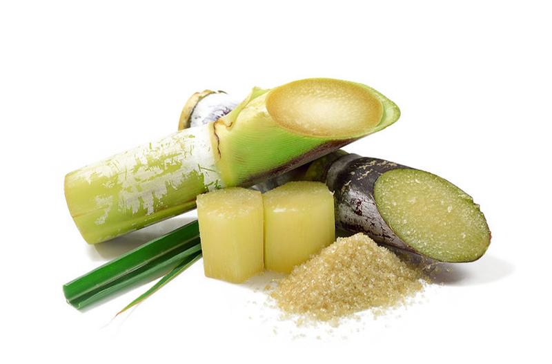 avederma-gesichtsbehandlung-fruchtsaurepeeling3-glykolsaeure-aus-zuckerrohr