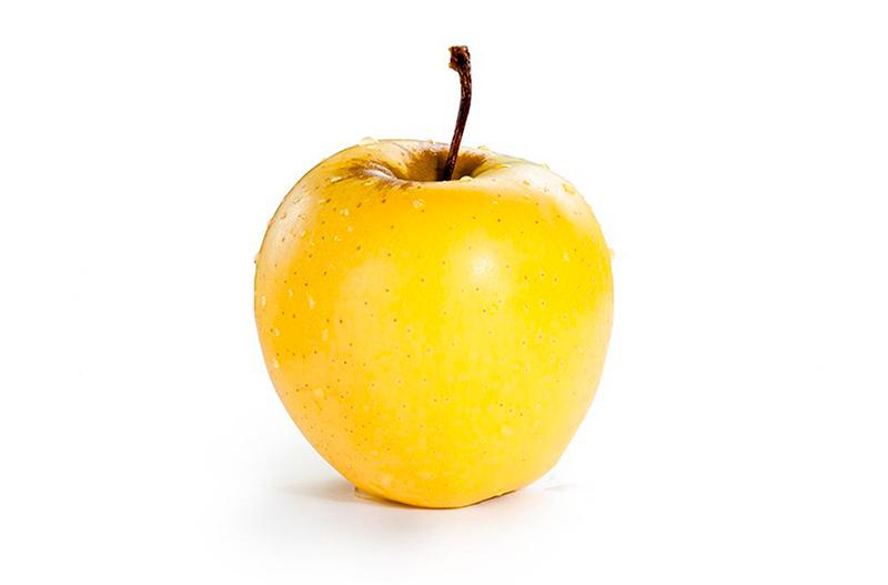 avederma-gesichtsbehandlung-fruchtsaurepeeling5-apfelsaure