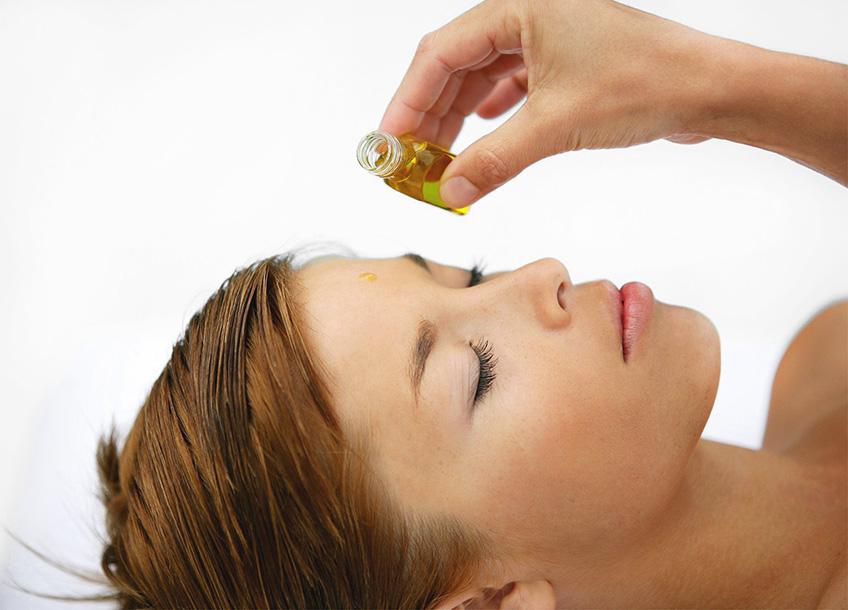 avederma_antiaging_gesichtsbehandlung3_vitamine