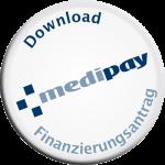 avederma_button_finanzierungsantrag-150x150