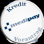 avederma_button_vorantrag_kredit
