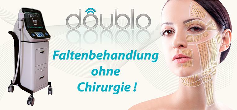 facelifting Belin - faltenbehandlung_doublo