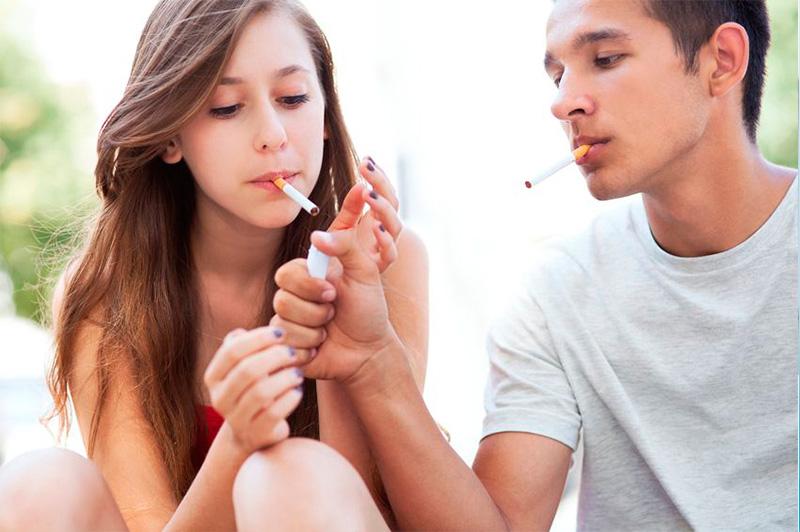 avederma_gesichtsbehandlung_augenringe_rauchen