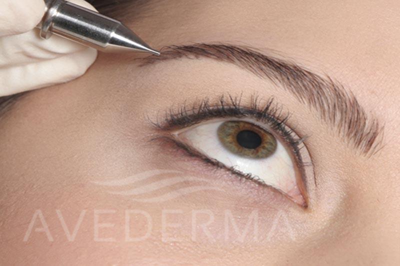 Permanent_make_up_Augenbrauen_I_web R